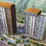 Coco Skyline Resort – Thu trọn tuyệt mỹ của Đà Nẵng trong một ánh nhìn