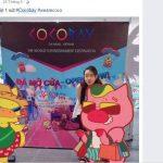 Mua voucher Cocobay Đà Nẵng tại Hải Phòng ở đâu ?