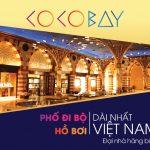 Hệ thống đại lý Voucher Cocobay Đà Nẵng toàn quốc
