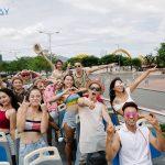 Đặt phòng Boutique Hotel Cocobay Đà Nẵng giá siêu hấp dẫn