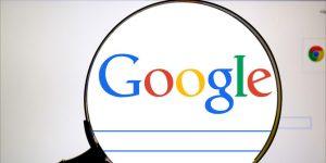 voucher cocobay đà nẵng tìm kiếm google