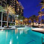 2 cách đặt phòng khách sạn tại Cocobay phổ biến nhất hiện nay
