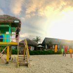 Khám phá du lịch Cocobay Đà Nẵng có gì ? – Cập nhật Tháng 8/2018