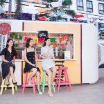 Trọn gói sử dụng voucher cocobay Đà Nẵng năm 2019 chỉ với 2 triệu đồng