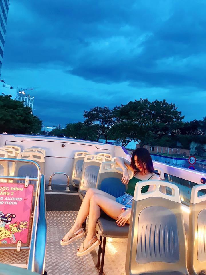 Những hình thức mua bán voucher nghỉ dưỡng tại cocobay Đà Nẵng