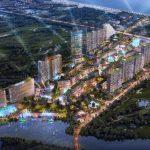 Cocobay Đà Nẵng Resort có gì hay ?
